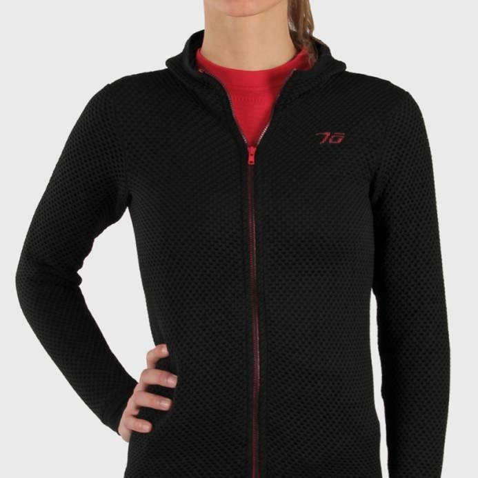 RINA Women second thermal...